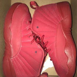 Jordan 9s